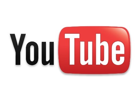 Gjysma trafikut online në Amerikën Veriore është për të parë vetëm Netflix dhe YouTube