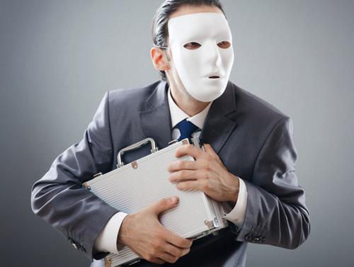 Ish- punëtorët e AMD vjedhin dokumente konfidenciale dhe i bashkohen NVIDIA-s