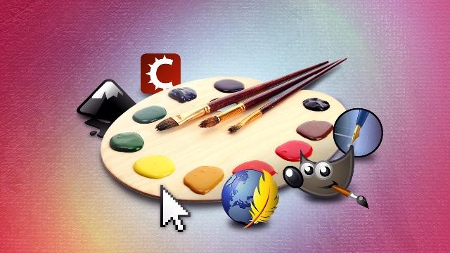 Ndërtoni Adobe Creative Suitën tuaj me programe të lira ose pa pagesë