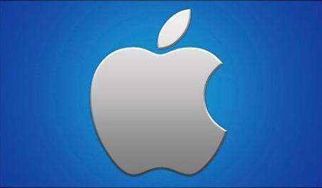 Fushëbeteja e ardhshme e Apple është për shërbimet e uebit