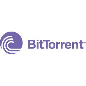 BitTorrent Sync, shërbim falas për ngarkim pa kufi në cloud
