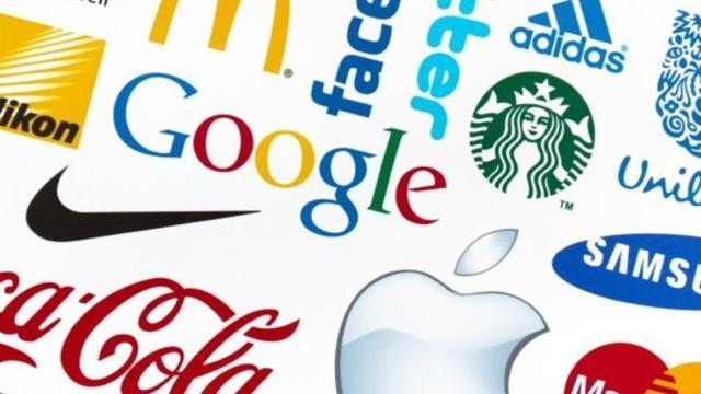 """Produktet e reja, konsumatorët nuk """"tradhtojnë"""" markat që njohin"""