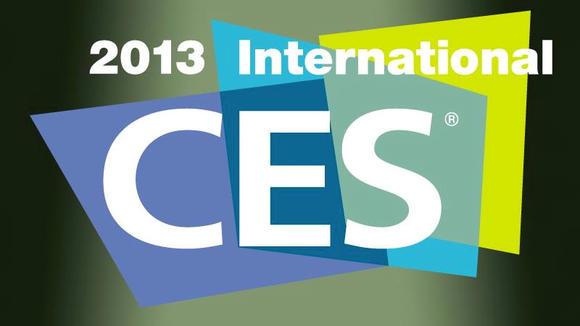 Ndiqni CES live streaming nga Las Vegas tek PCWorld