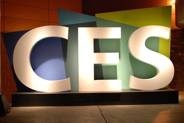 CES: Shpenzimet për pajisje elektronike ranë 1% në 2012, pritet rritje 4% në 2013