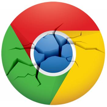 Google ofron mbi 3 milionë $ për ata që hakojnë Chrome OS