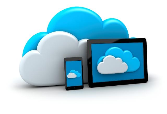"""Ekosistemi i """"cloud computing"""" do të mbërrijë në vitin 2013"""