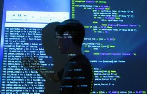 Irani me softuer për të kontrolluar qasjen në rrjetet shoqërore