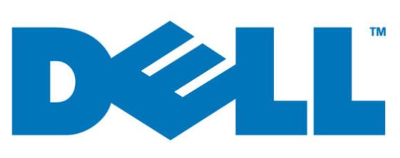 """Partneriteti Microsoft-Dell: Një ndeshje e bërë në """"qiell"""""""
