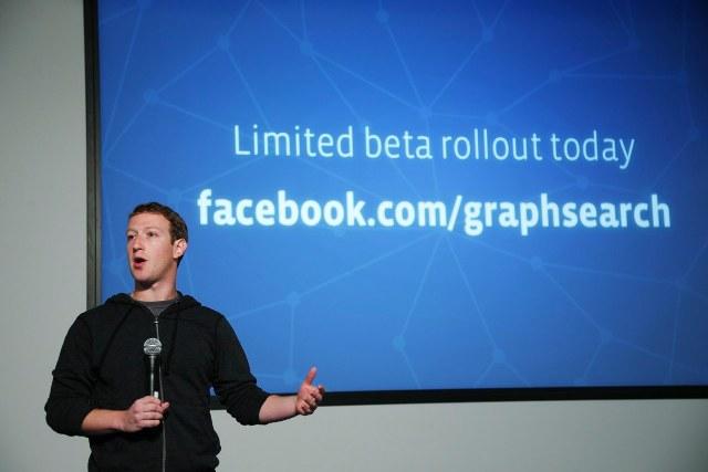 9 gjëra që mësuam nga konferenca për shtyp e Facebook-ut
