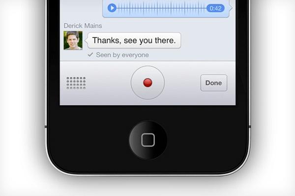 Facebook teston thirrjet falas me zë në aplikacionin Messenger