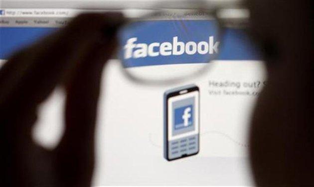 """SHBA, 6 shtete ndalojnë punëdhënësit të """"futin hundët"""" në Facebook"""