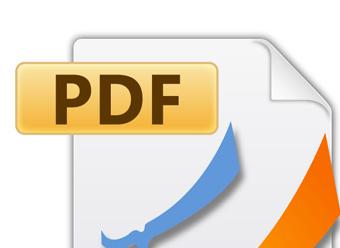 Krijoni skedarët PDF nga çdo dokument