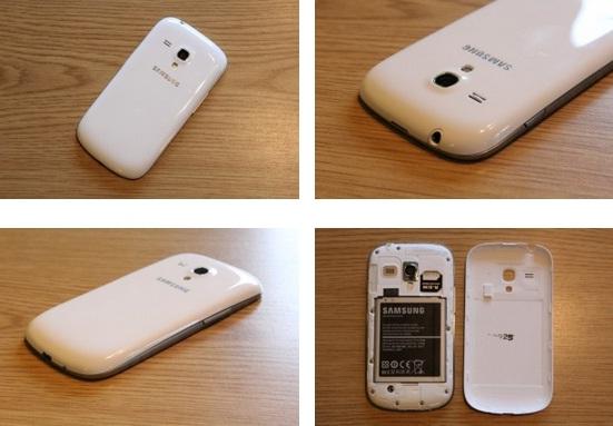 Galaxy S3 Mini 02