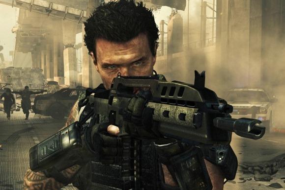 Obama bën thirrje për të hulumtuar ndikimin e dhunës në video-lojëra