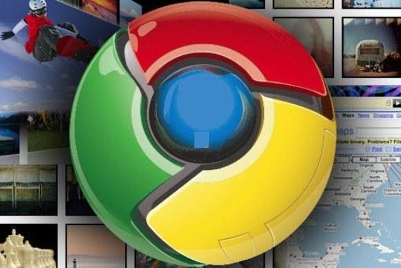 Versioni i ri Chrome beta shton API për njohje të zërit