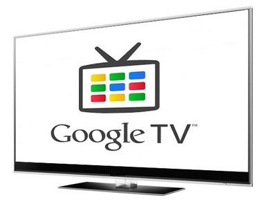 Kompania Asus do të lëshojë pajisjen Google TV