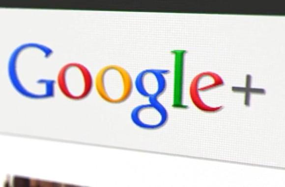 Google+, rrjeti social i dytë më i madh në botë pas Facebook-ut