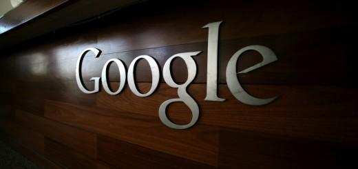 Google rrit shpejtësinë dhe sigurinë gjatë kërkimit të fotografive