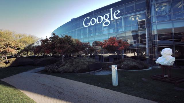 Të ardhurat e tremujorit të kaluar për Google rriten 36% nga viti i kaluar