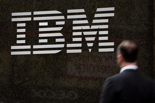 IBM për 20 vite kryeson për patenta