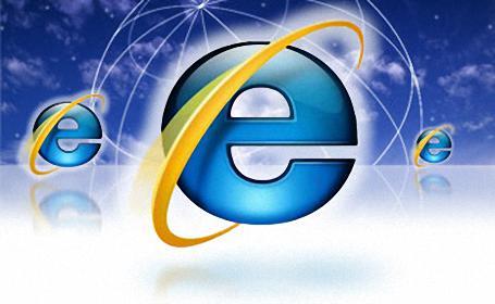 Microsoft-i arnon versionet e vjetra të Internet Explorer