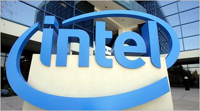 """Intel merr """"dritën jeshile"""" për ndërtimin e kampusit që kushton 4 miliardë $"""