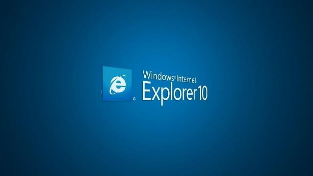 Internet Explorer 10 për Windows 7 pranë nxjerrjes përfundimtare në treg