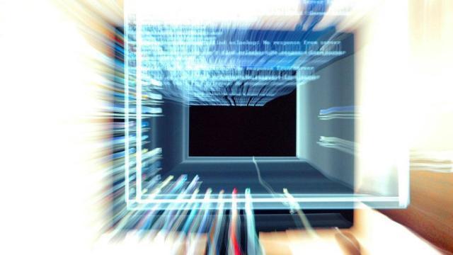 Interneti në vitin 2012: 634 milionë uebfaqe, 2.4 miliardë përdorues