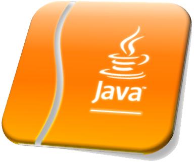 Ekspertët mendojnë se Java duhet të shkruhet nga fillimi