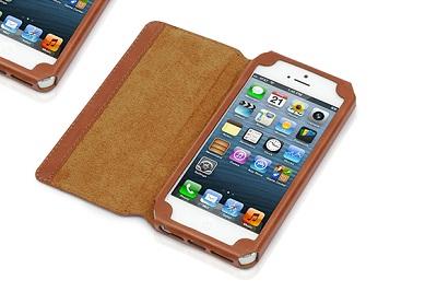 Kavaja iPhone