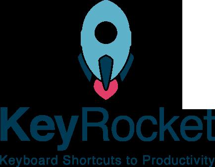 Mësoni shkurtesat e Microsoft Office me KeyRocket