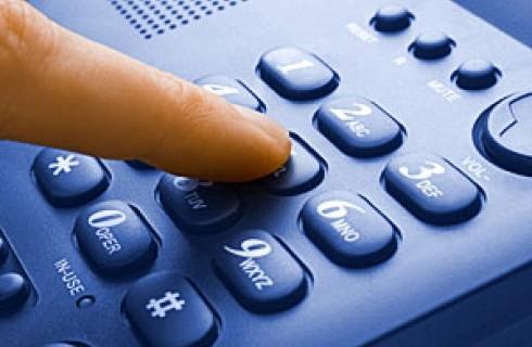 Kosova mund të ketë kodin e vet telefonik