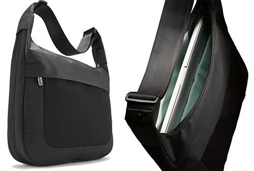 Çfarë duhet të keni në çantën e laptopit