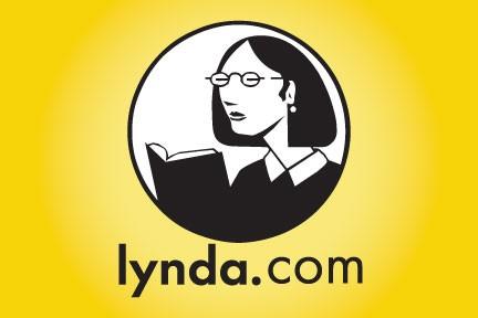 Firma e mësimeve online Lynda.com përfiton 103 milionë $ investime nga Accel dhe Spectrum