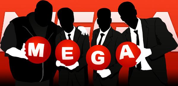 Uebfaqja Mega vendos 150 paralajmërime për shkelje të të drejtave të autorit