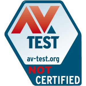 Për të dytën herë Microsoft Security Essentials nuk kalon testin e sigurisë