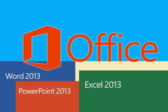 Kush mund të blejë Office 2013 për 9,95 $