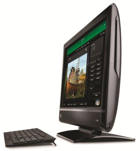 Gartner: Shitjet e PC-ve vazhdojnë të bien, rriten ato të tabletëve