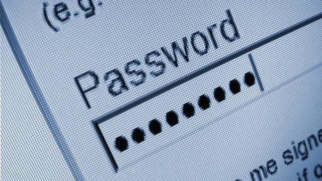 5 gjenerues fjalëkalimesh për siguri maksimale online