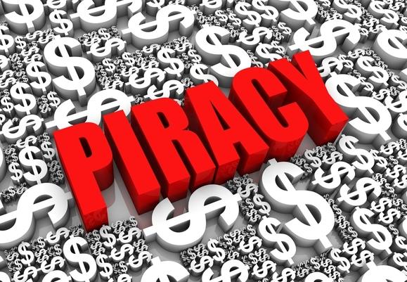 Kompanitë Acer, Asus, Dell, HP, Lenovo akuzohen për pirateri të Windows