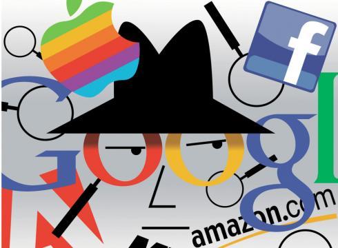 10 gjërat më të thjeshta që mund të bëni për të mbrojtur privatësinë