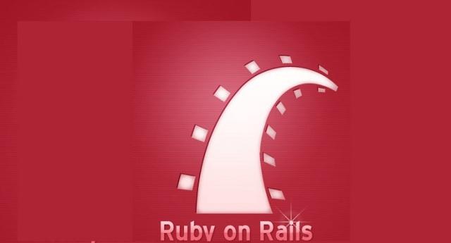 Aplikacioni Ruby on Rails rregullon të tjera dobësi kritike