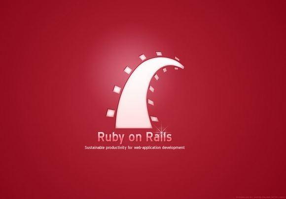 """Ruby on Rails merr të tretin """"patch"""" sigurie brenda më pak se një muaji"""