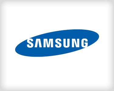Samsung: Tremujori i katërt gjeneron 54 miliardë $ të ardhura dhe 8,3 $ miliardë $ fitime
