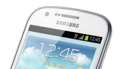 Samsung ul koston e smartfonëve Galaxy Express LTE