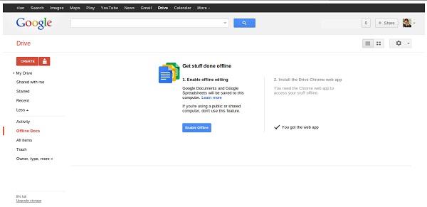 Slides google1
