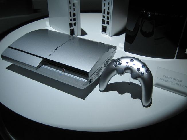 Konsolat e reja Xbox, PlayStation mund të zbulohen në mars