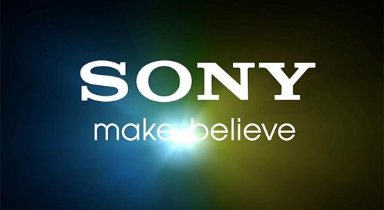 Sony dënohet me gjobë për mungesë të mbrojtjes së privatësisë së konsumatorëve