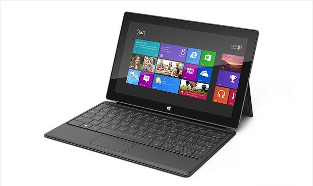 Surface Pro do të shpërndahet në fund të janarit