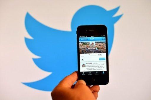 Për cilin qytet të botës flitet më tepër në rrjetin social Twitter